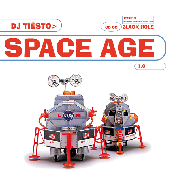dj-tiesto-space-age-1-0-artwork