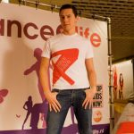Tiesto Dance4Life