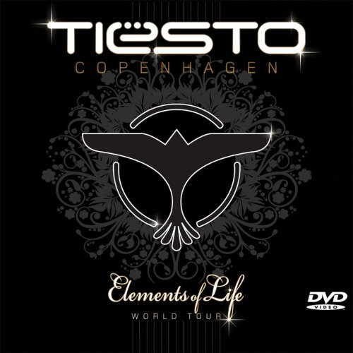 Elements_of_Life_World_Tour_DVD_Cover