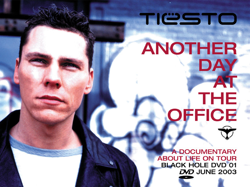 another-day-at-the-office-tiesto