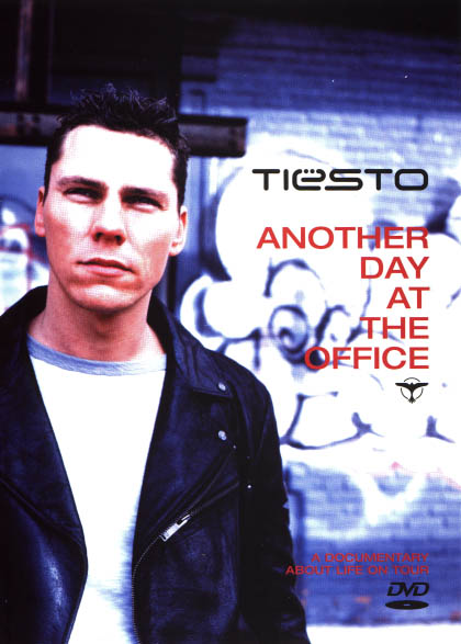 tiesto-another-day-at-the-office-dvd