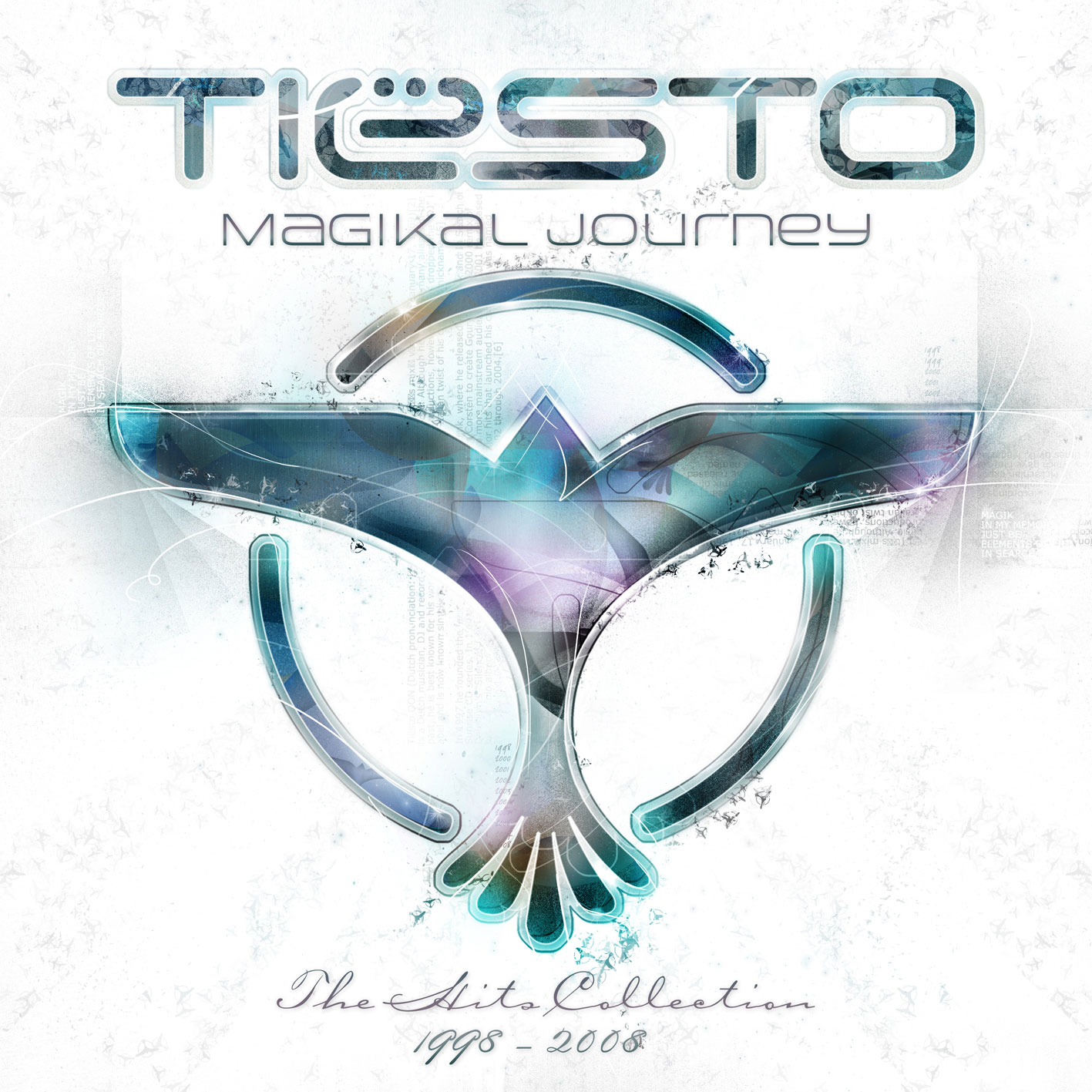 Tiesto-Magikal-Journey-The-Hits-Collection-1998-2008-Artwork