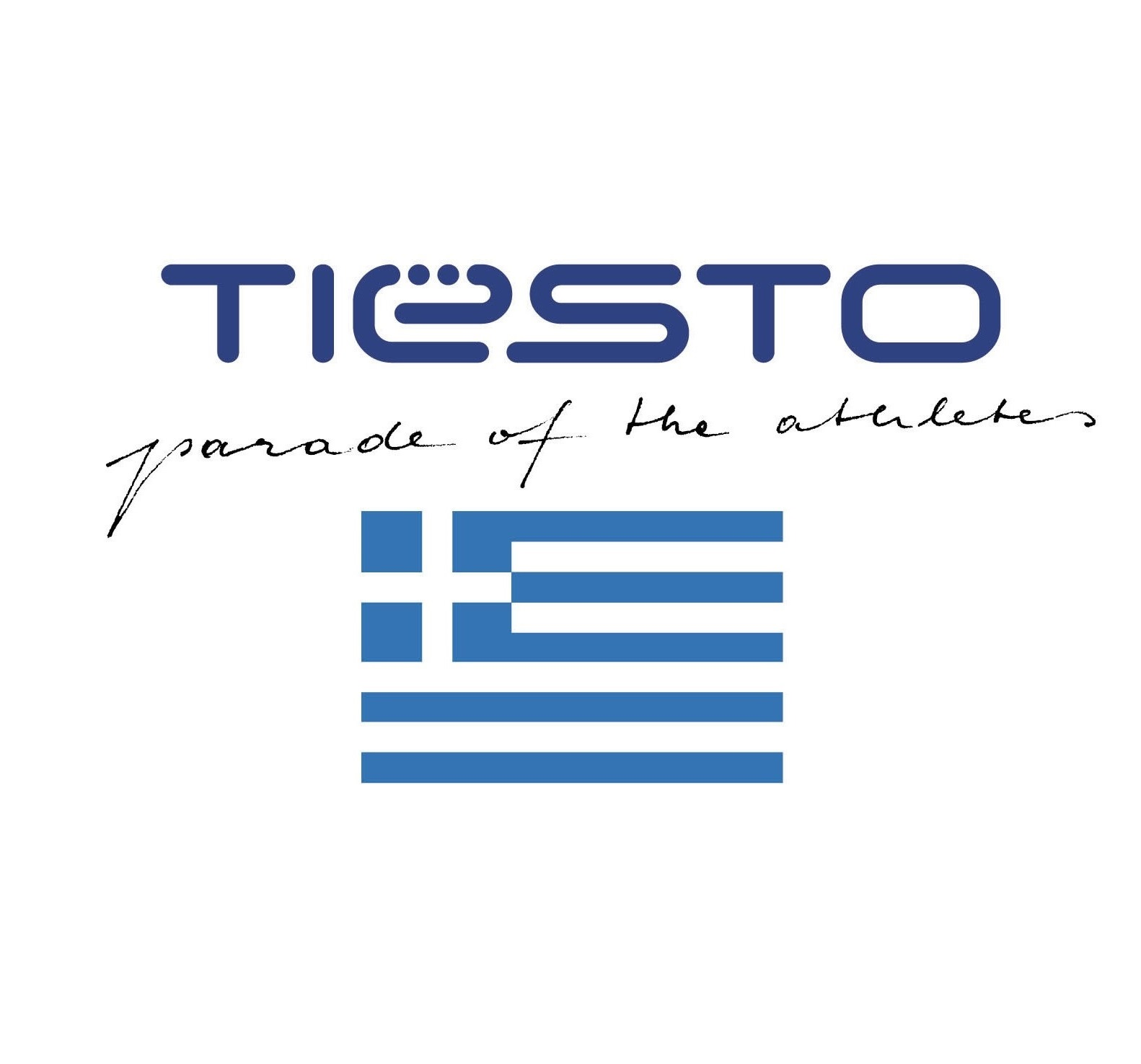 Tiesto-Parade-Of-The-Athletes