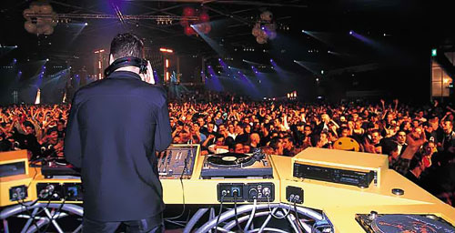 tiesto-live-at-innercity-1999-2
