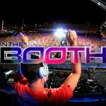 Tiësto: In The Booth - Episode 5 (Mexico & Electric Daisy Carnival)