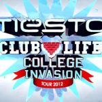 tiestos-club-life-college-invasion-2012