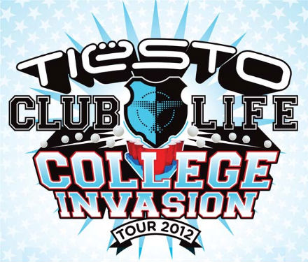 tiestos-club-life-college-invasion-tour-2012