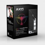 AKG-K267-TIESTO-Headphones-Boxed