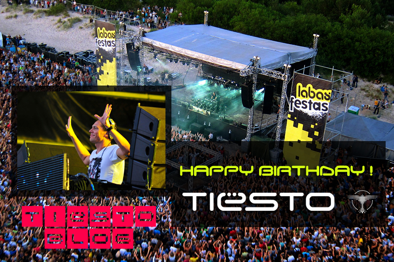 happy-birthday-tiesto