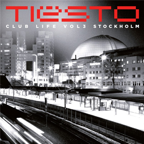 Club-Life-Vol-3-Stockholm-Artwork