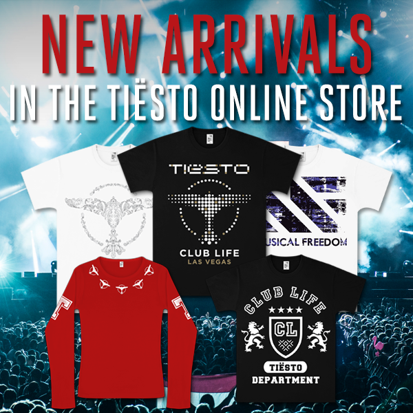 New-Arrivals-In-The-Tiesto-Online-Store-2013
