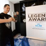 Tiesto-DJ-LEGEND-AWARD