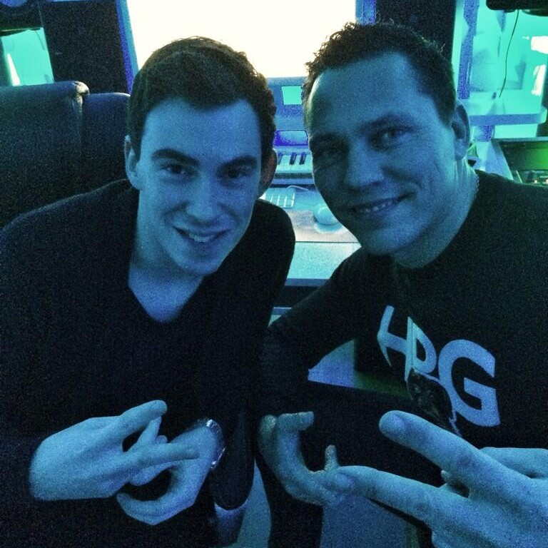 Hardwell feat. Matthew Koma – Dare You (Tiësto vs twoloud Remix ...