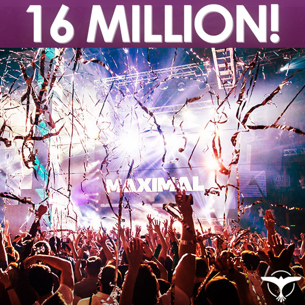 tiesto-16-million-maximal-crazy-kaaze-remix