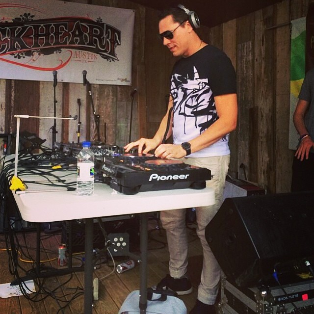 Tiesto-At-BlackHeart-SXSW-2014