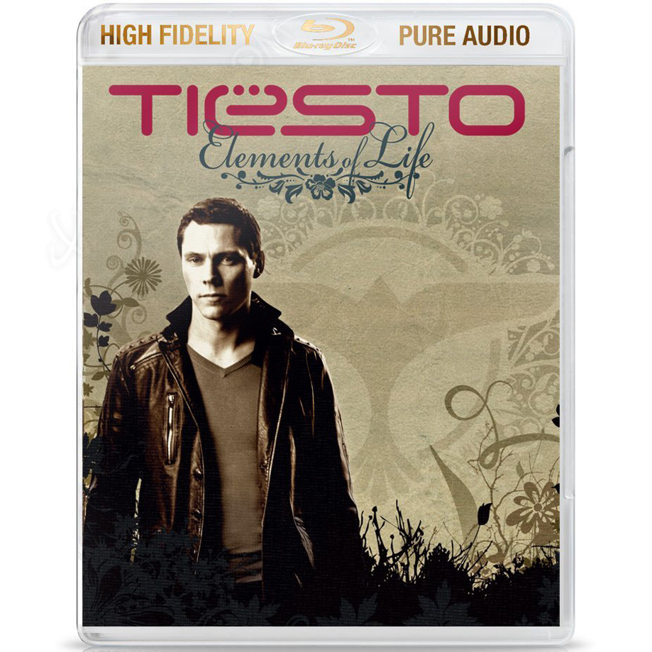 tiesto-elements-of-life-auro-3d