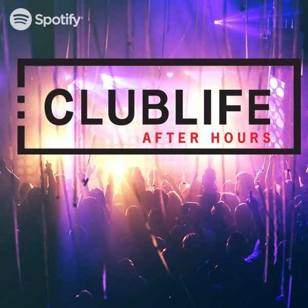 club after hours
