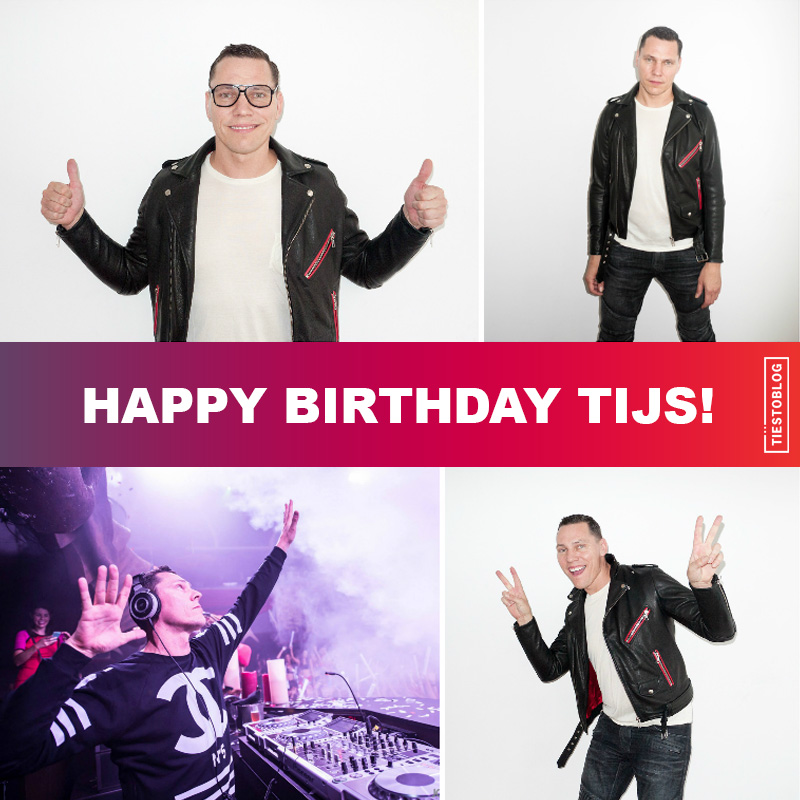 happy-birthday-tiesto-2015
