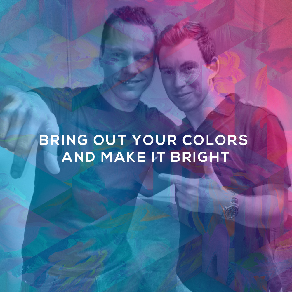 10 Hardwell Lyrics That Make Perfect Instagram Captions Grapevine