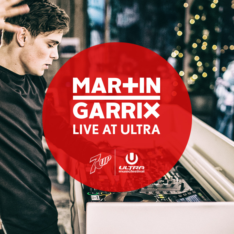 helicopter tour in miami with Martin Garrix Live Ultra Music Festival 2015 on Guided Trips Route 66 Highlights Eight Day Guided Tour likewise Locationphotodirectlink G34067 D274006 I157992878 Haulover beach park Bal harbour florida as well Martin Garrix Live Ultra Music Festival 2015 besides LocationPhotoDirectLink G34067 D274006 I16804286 Haulover Beach Park Bal Harbour Florida additionally Alfie Boe I Realised How Far I Could Push Myself.