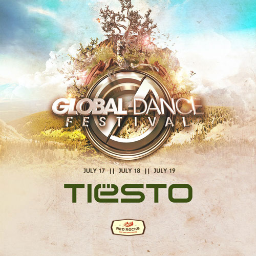 tiesto-global-dance-festival-2015-flyer