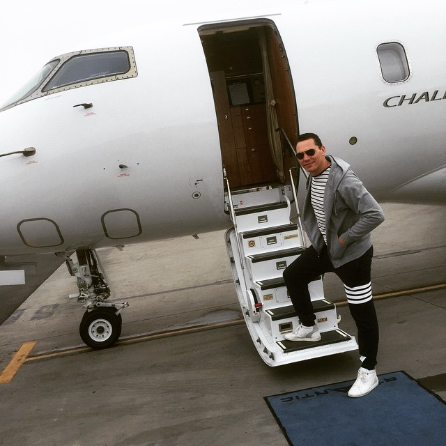 tiesto-on-the-way-to-mexico