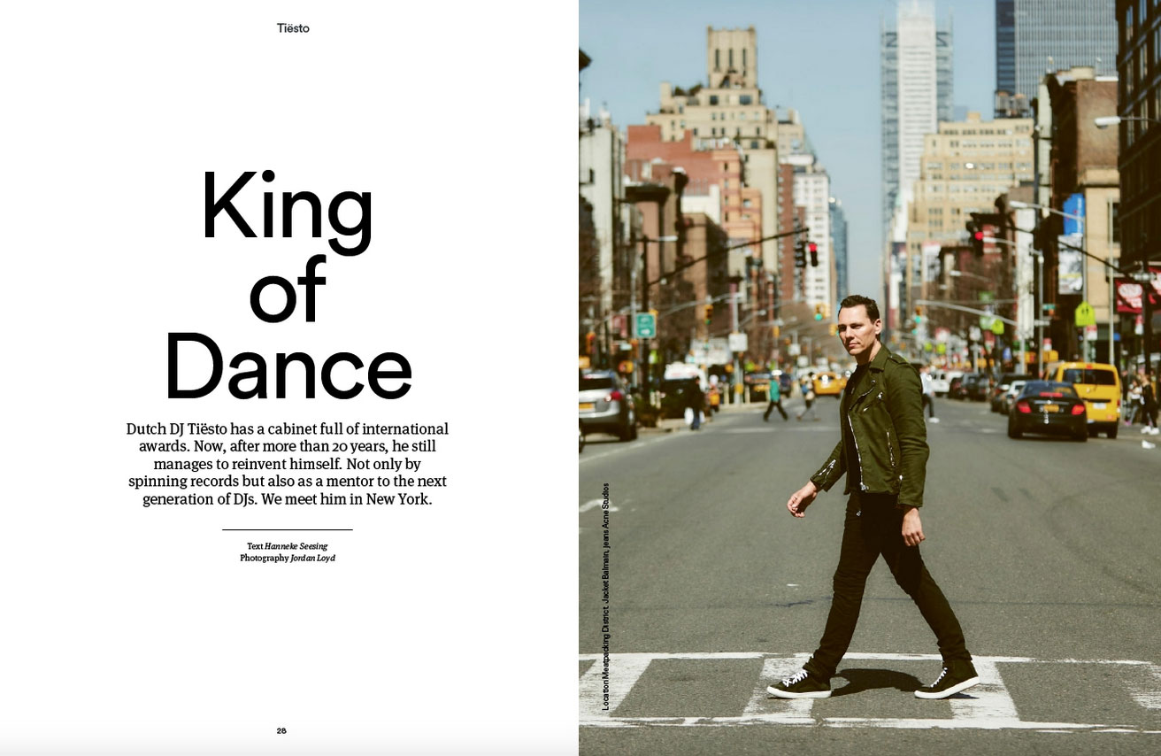 tiesto-king-of-dance