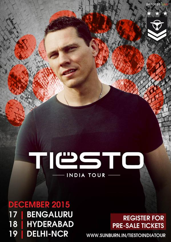 tiesto-india-tour-2015-flyer