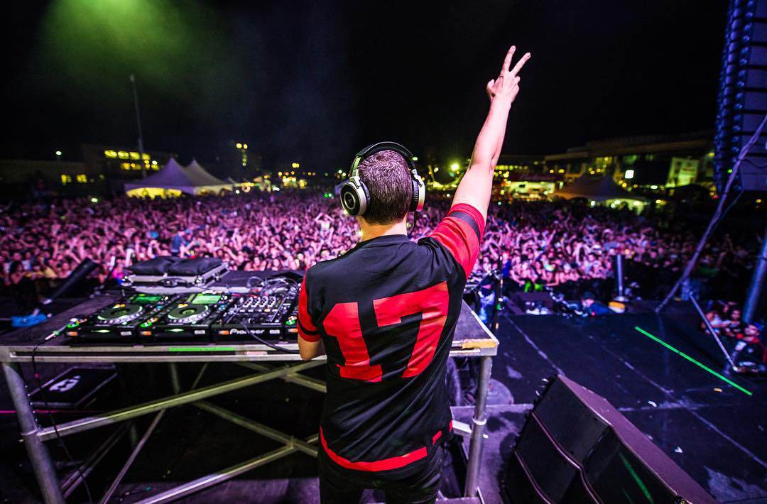tiesto-live-block-party-london-2015