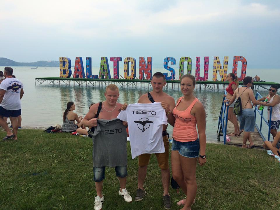 tiestofamily-balaton-sound-2015