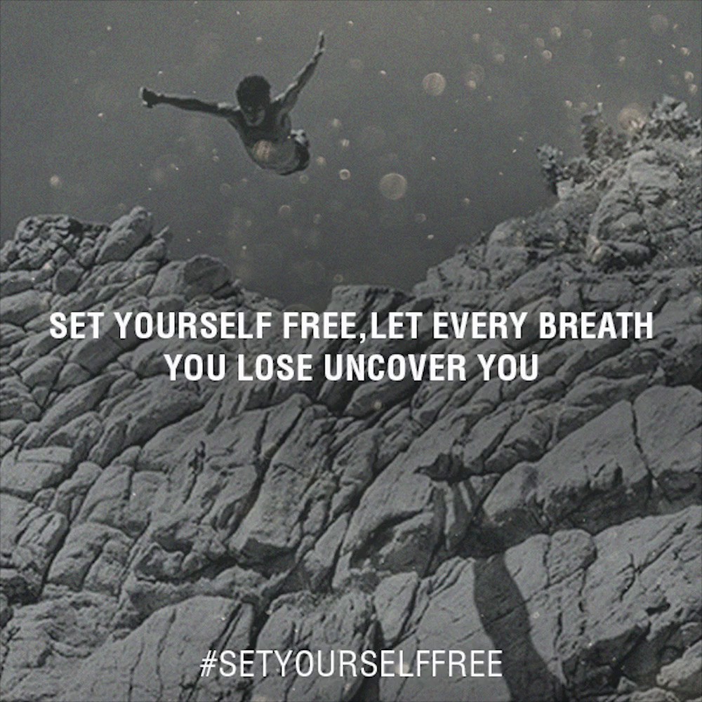 Tiesto - Set Yourself Free Lyrics (feat. Krewella)