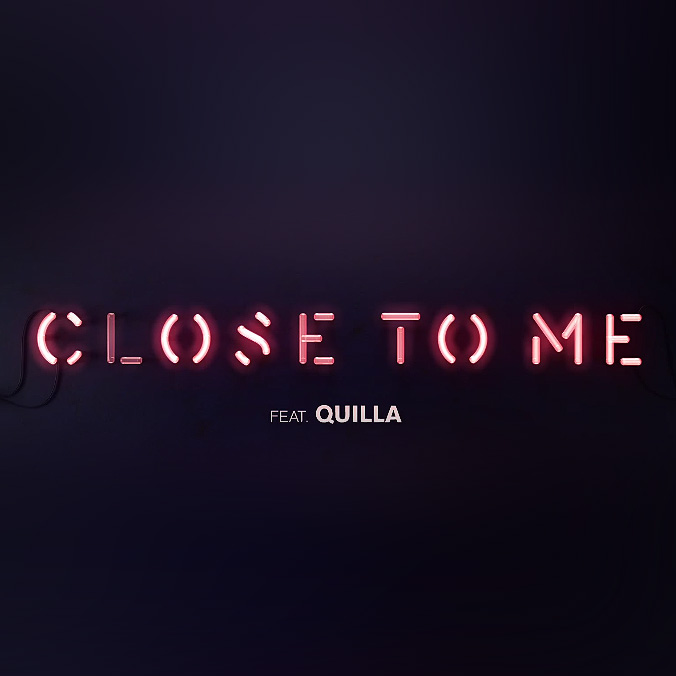 Tiësto, Sultan & Ned Shepard – Close To Me (feat. Quilla)